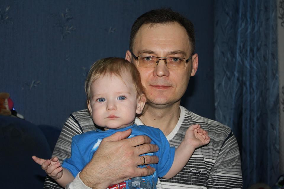 http://gx.net.ua/news_images/1518366397.jpg