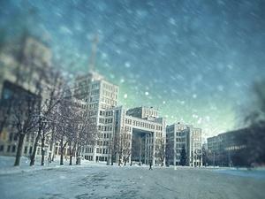 Как сэкономить на путешествии в Первую столицу: квартиры посуточно в Харькове (фото)
