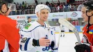 http://gx.net.ua/news_images/1518529415.jpg