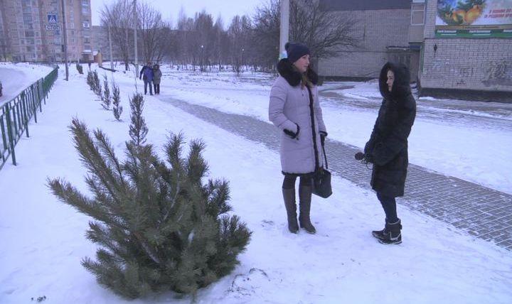ЧП на Харьковщине. Ребенок провалился под землю (фото)