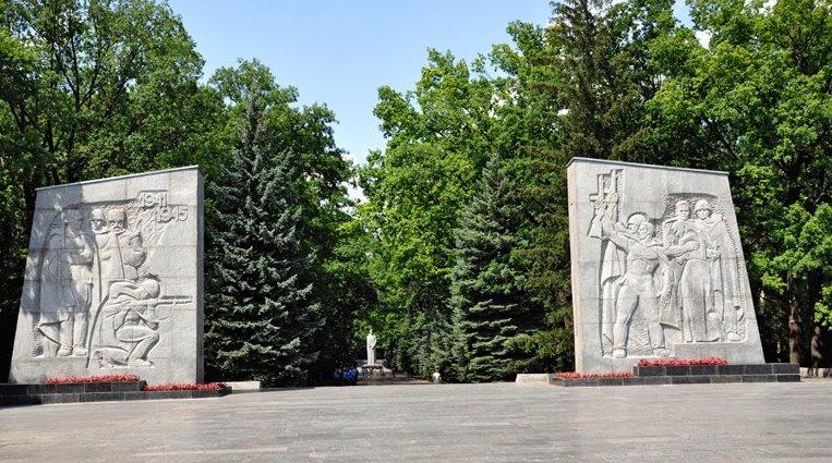 http://gx.net.ua/news_images/1518616123.jpg