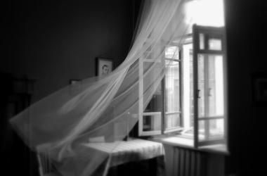 День влюбленных ознаменовался трагедией в Харькове
