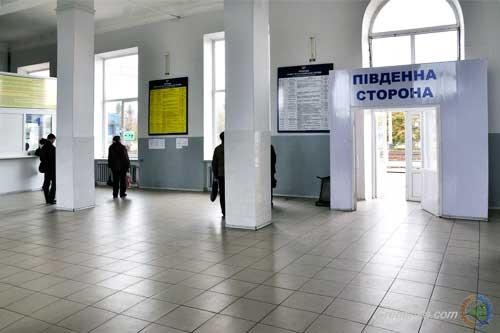 http://gx.net.ua/news_images/1518687400.jpg