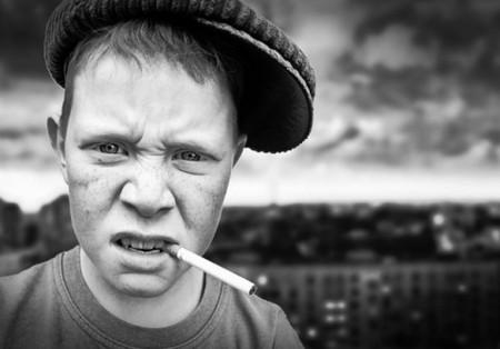 Харьковские подростки совершили несколько сотен краж