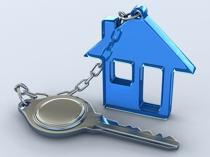 За аренду квартиры в Харькове придется дороже