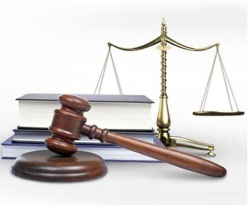 Суд по ДТП на Сумской. Заседание быстро закончилось