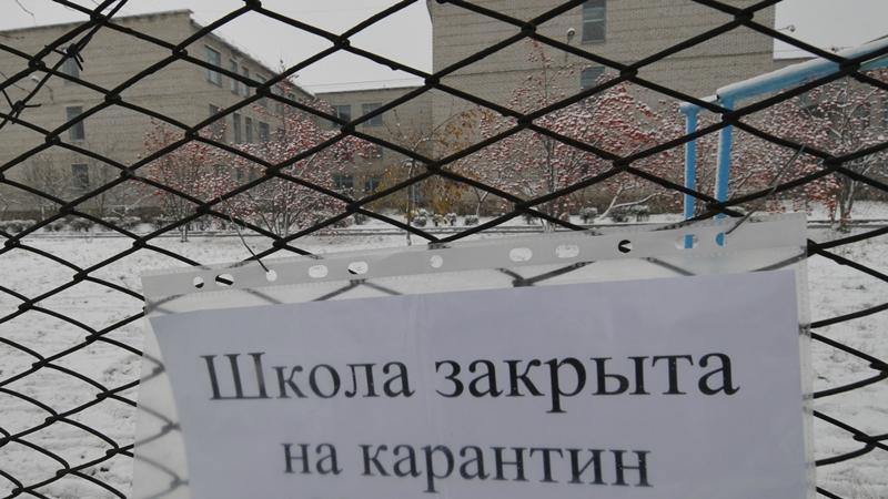 http://gx.net.ua/news_images/1519131327.jpg