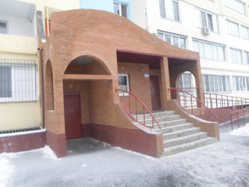 http://gx.net.ua/news_images/1519291139.jpg