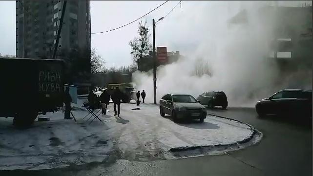 http://gx.net.ua/news_images/1519296069.jpg