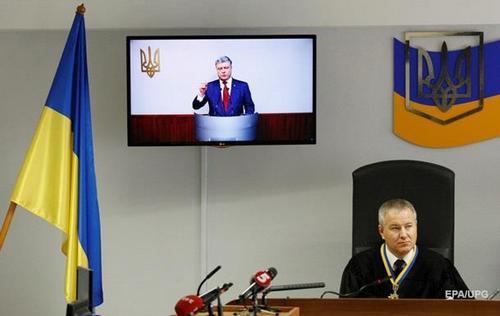 http://gx.net.ua/news_images/1519311608.jpg