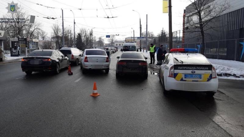 http://gx.net.ua/news_images/1519316168.jpg