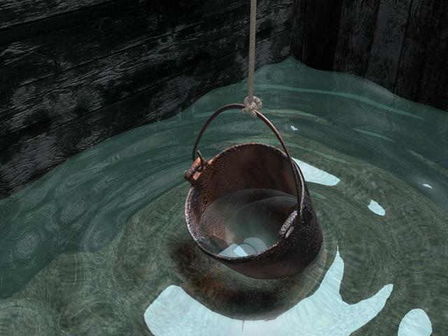 Какую воду пьют жители Харьковщины. Результат исследования
