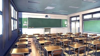 В харьковской школе сорвали праздник Первого звонка (дополнено, фото, видео)