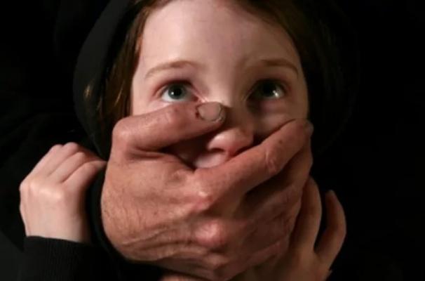 Мальчика-подростка изнасиловали под Харьковом