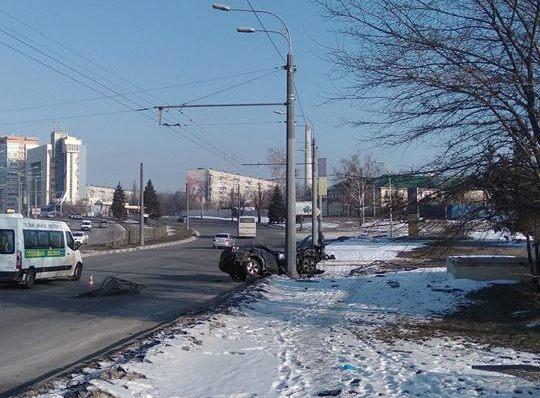 http://gx.net.ua/news_images/1519558395.jpg