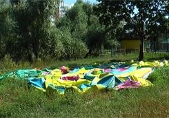 http://gx.net.ua/news_images/1519634255.jpg