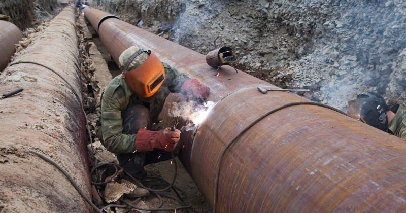 http://gx.net.ua/news_images/1519742130.jpg