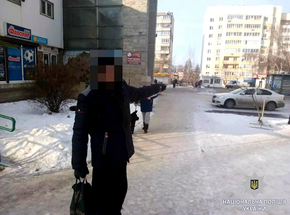 http://gx.net.ua/news_images/1519747042.jpg