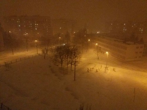 http://gx.net.ua/news_images/1519767656.jpg