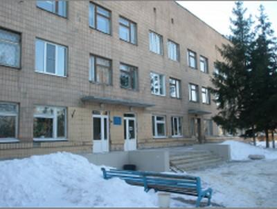 http://gx.net.ua/news_images/1519769836.jpg