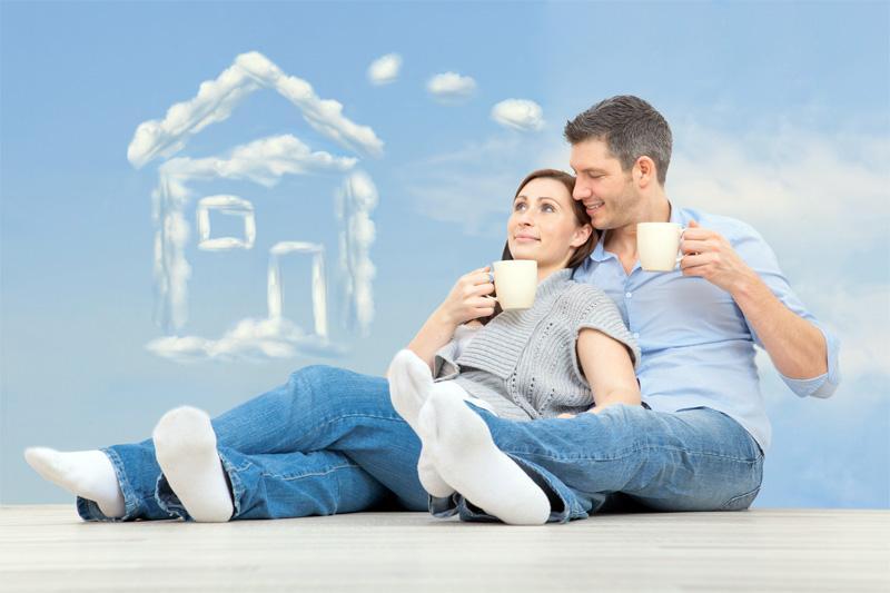 Сколько нужно откладывать деньги, чтобы купить квартиру в Харькове