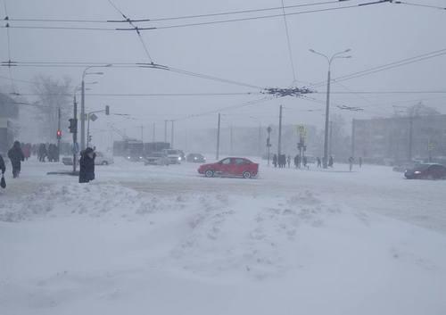 http://gx.net.ua/news_images/1519884542.jpg