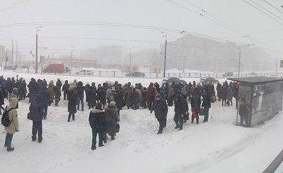 http://gx.net.ua/news_images/1519886615.jpg