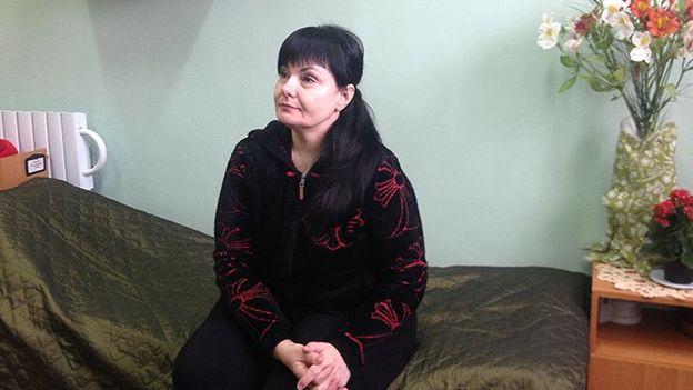 http://gx.net.ua/news_images/1519975322.jpg