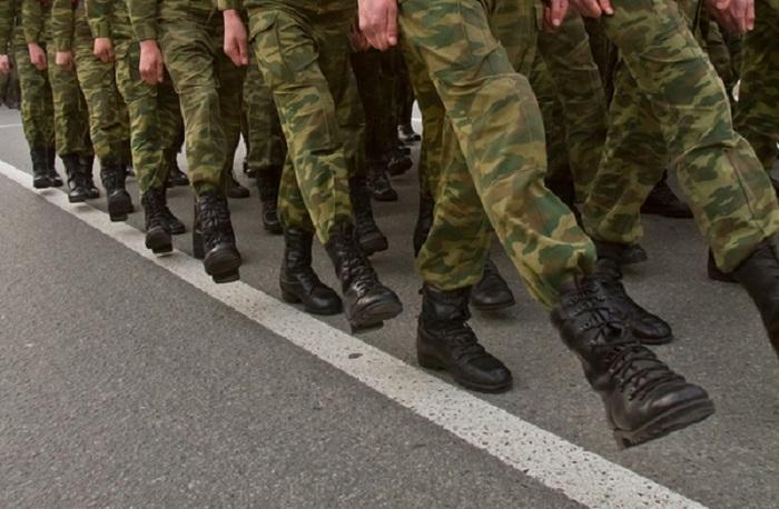 http://gx.net.ua/news_images/1519984364.jpg