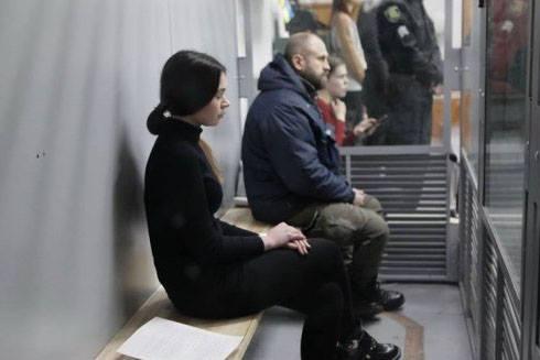http://gx.net.ua/news_images/1520001572.jpg