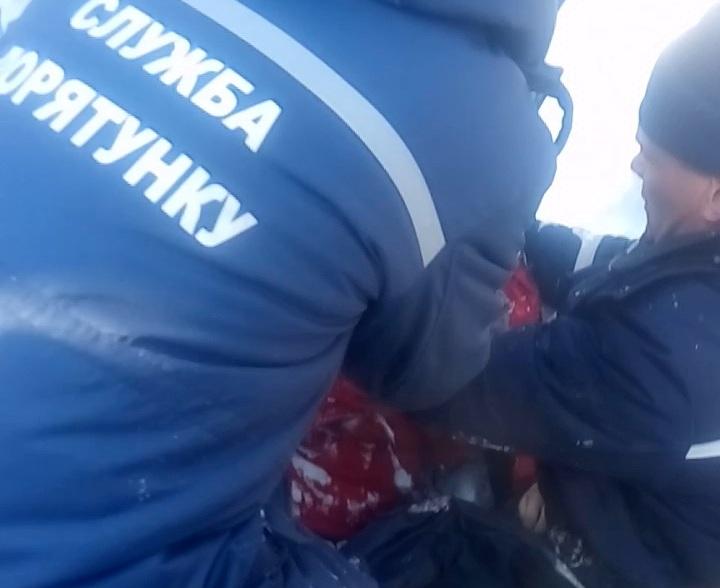 http://gx.net.ua/news_images/1520010317.jpg