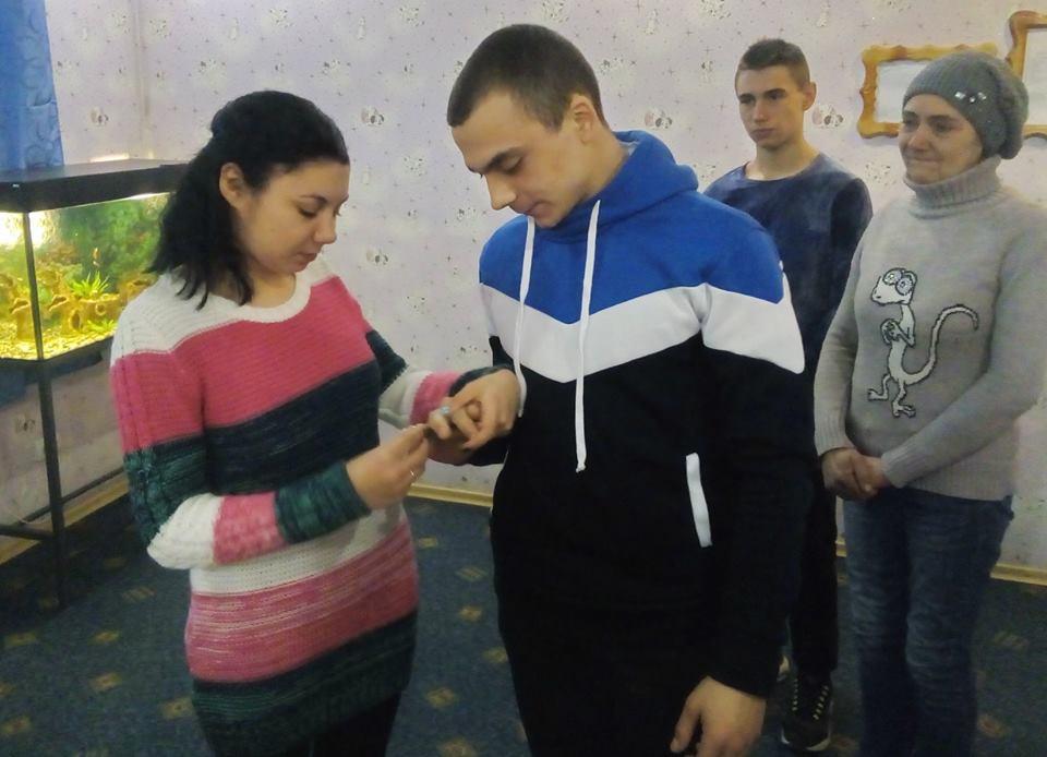 http://gx.net.ua/news_images/1520023228.jpg