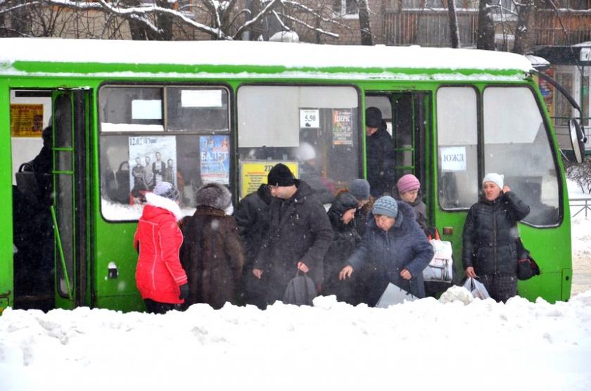 http://gx.net.ua/news_images/1520030515.jpg