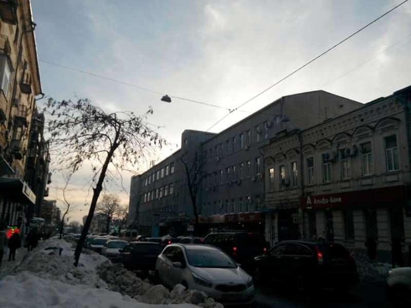 http://gx.net.ua/news_images/1520346803.jpg
