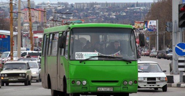 http://gx.net.ua/news_images/1520535416.jpg