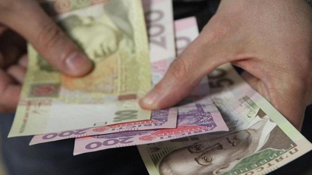 Тысячи жителей Харькова и области получат от государства неожиданные деньги