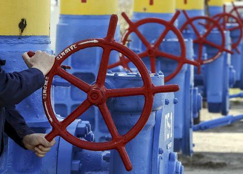 Расторжение договора на транзит газа. Чем это грозит Украине