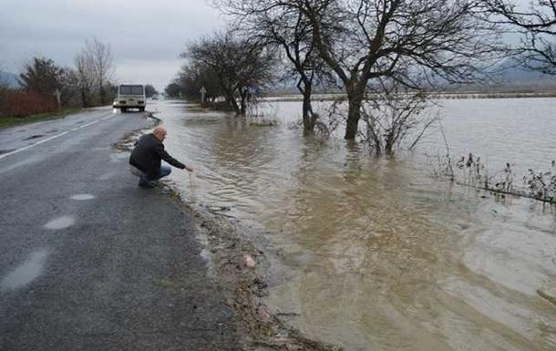 Стало известно, жители каких районов Харькова оказались в зоне риска