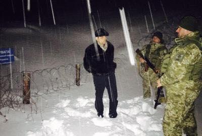 http://gx.net.ua/news_images/1520791677.jpg