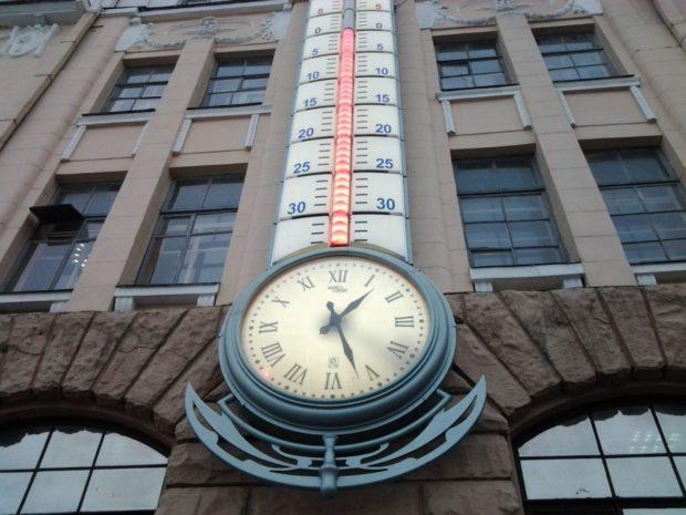 http://gx.net.ua/news_images/1520832867.jpg