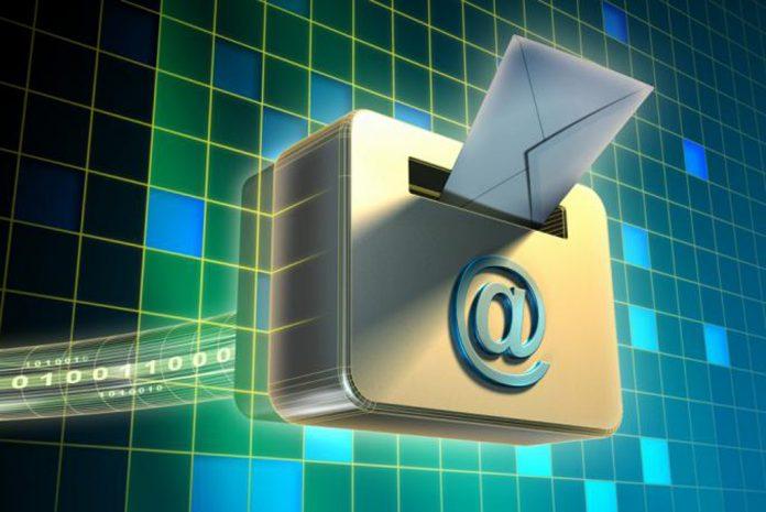 http://gx.net.ua/news_images/1520887634.jpg
