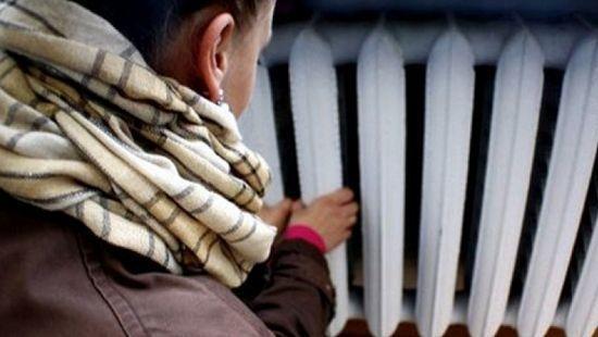 Отопление включили, но его нет. Жители Харькова жалуются на ледяные батареи в квартирах