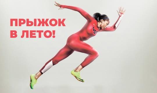 http://gx.net.ua/news_images/1521030409.jpg