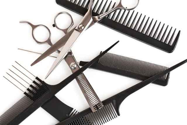 Мужчина умер в парикмахерской Харькова