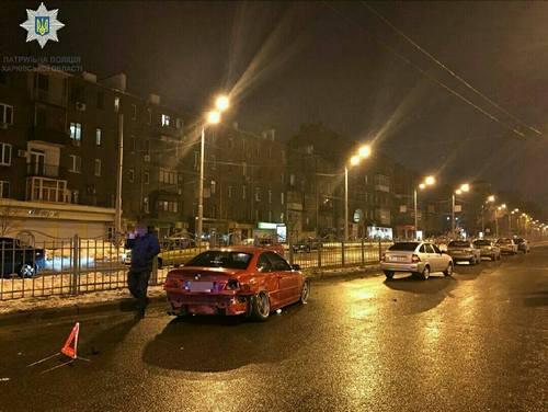 http://gx.net.ua/news_images/1521189044.jpg
