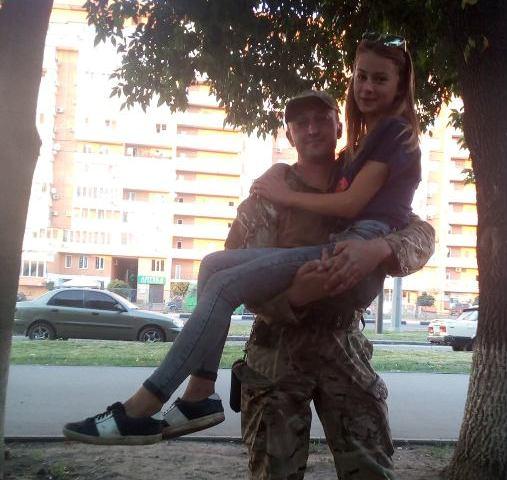 Иномарка сбила девочку-подростка в Харькове. Водитель скрылся