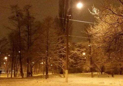 http://gx.net.ua/news_images/1521239498.jpg