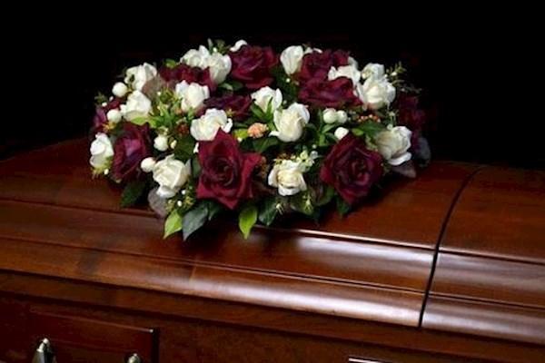 Харьковчанам разъяснили, как будут действовать новые правила захоронения