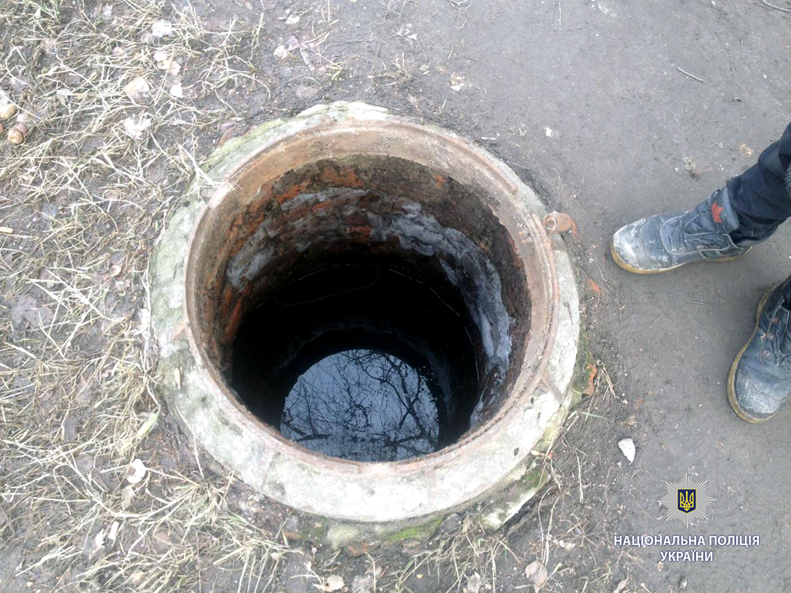 http://gx.net.ua/news_images/1521540582.jpg