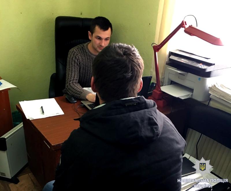 http://gx.net.ua/news_images/1521564018.jpg